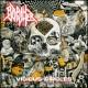 BRAINWASHER-Vicious Circles LP
