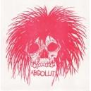 ABSOLUT-Demo 2013 LP
