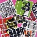 L'AMICO DI MARTUCCI/OHUZARU-Split CD
