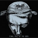 ANARCHUS-Final Fall Of The Gods LP