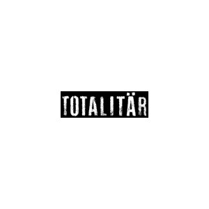 007 TOTALITAR