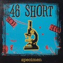46 SHORT-Specimen MC