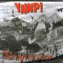 YAWP!-Progression CD
