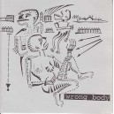 WRONG BODY-s/t 7''