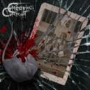 CREEPING CORRUPT/HELLISHEAVEN LP