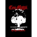 CRO-MAGS 2