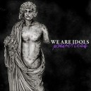 WE ARE IDOLS-Powerless LP