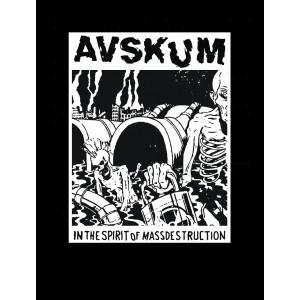 AVSKUM