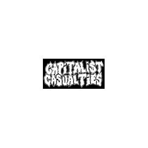 001 CAPITALIST CASUALTIES