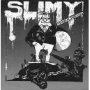SLIMY VENEREAL DISEASES-s/t 7''