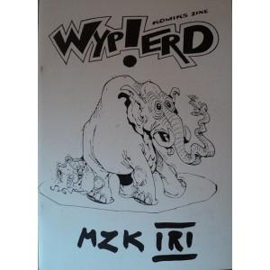 Wypierd MZK 3