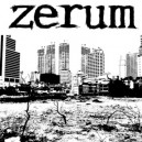 ZERUM-Demo LP