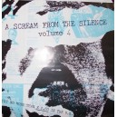 V/A A Scream From The Silence Vol. 4 LP