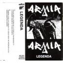 ARMIA-Legenda MC
