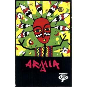 ARMIA-s/t MC