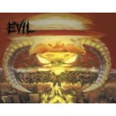 EVIL-Demopunk CD