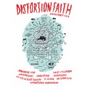 Distortion Faith 3/October 2012