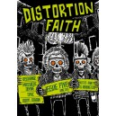 Distortion Faith 5/June 2013