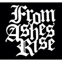 FROM ASHES RISE 2