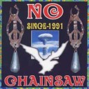 CHAINSAW-No since 1991 CD