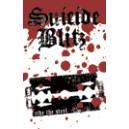 SUICIDE BLITZ-Ride the steel MC
