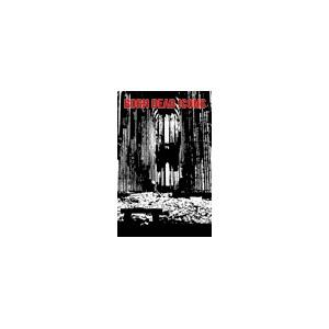 BORN DEAD ICONS-Ruins MC