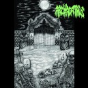 ARCHAGATHUS/TERROR FIRMER-Split 10''