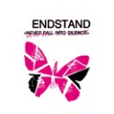 ENDSTAND-Never Fall Into Silence MC