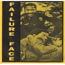 FAILURE FACE-S/T 7''