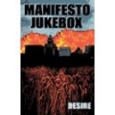 MANIFESTO JUKEBOX-Desire MC