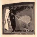 INDIGNATION-Krossa Alt 7''