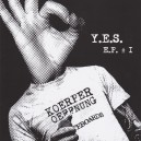 YE.S.-l 7''