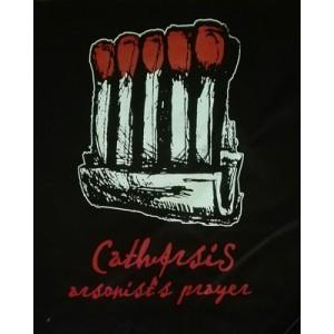 CATHARSIS 2