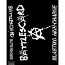 BATTLESCARD-Blasting High-Charge MC