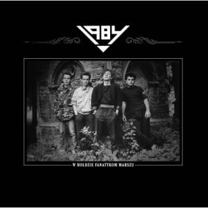 1984-W hołdzie fanatykom marszu LP