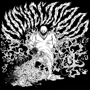 NICITEL/ZOZOO-Split 10''